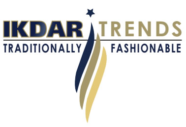 IKDAR Trends