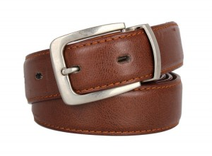 2015-new-vintage-Italy-genuine-leather-belts