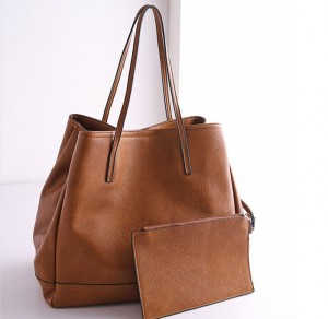 Fashion-Brand-Leather-Bags-For-Women-2015-Messenger-Shoulder-Bag-Briefcases-Tote-bucket-Bag