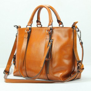 Guaranteed-Genuine-leather-women-handbags-women-leather-handbags-Work-Bag-business-Vintage-briefcase-shoulder-bags-NEW